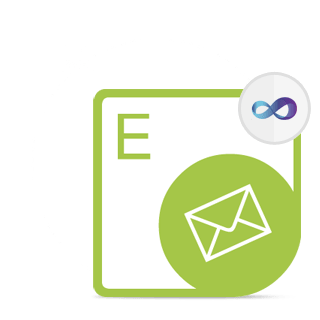 Aspose.Email for.NET v19.4.0 + Xamarin Edition