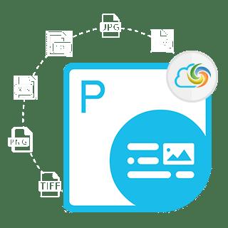 Aspose.Pdf for Cloud