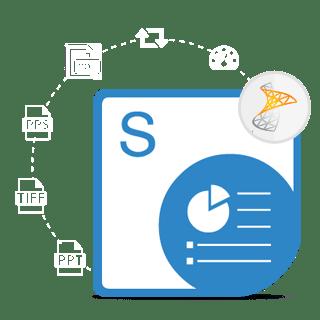 Aspose.Slides for SharePoint
