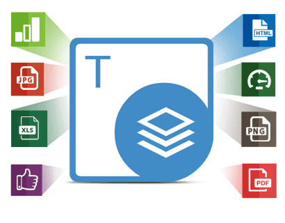 Aspose.Total for SharePoint