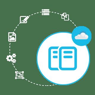 GroupDocs.Comparison for Cloud