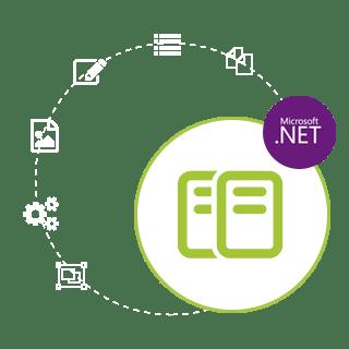 GroupDocs.Comparison for .NET