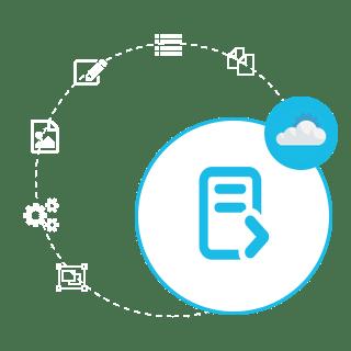 GroupDocs.Conversion for Cloud